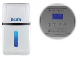 Máy lọc nước sinh hoạt RW-CF-B1