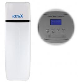 Máy lọc nước sinh hoạt RW-CF-B2