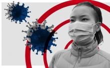 Giải pháp tối ưu phòng tránh đại dịch viêm phổi Vũ Hán – virut corona