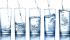 Bạn có chắc rằng nước mình đang uống mỗi ngày hoàn toàn sạch?