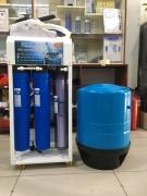 Máy lọc nước lợ RW-RO-514BW