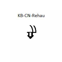 KB-CN-Rehau
