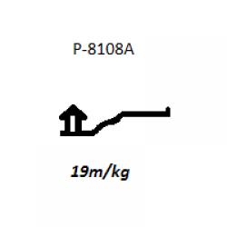 LL - P8108A