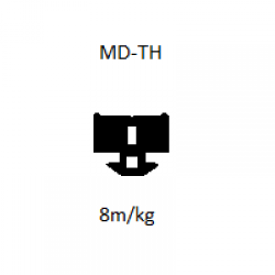 MD-TH