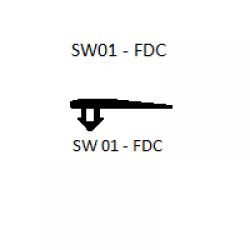 SW01 - FDC