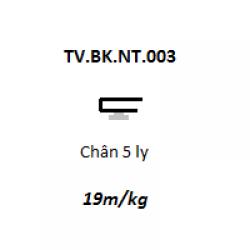 TV.BK.NT.003
