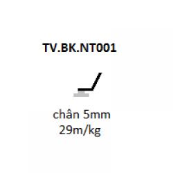 TV.BK.NT001