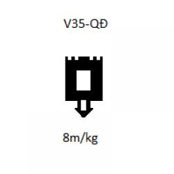 V35-QĐ