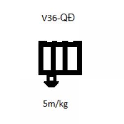 V36-QĐ