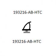 193216-AB-HTC