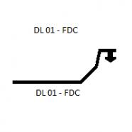 DL 01 - FDC