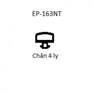 EP-163NT