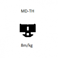 MD-TH