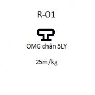 Ron R-01