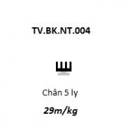 TV.BK.NT.004