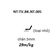 TV.BK.NT.005