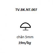 TV.BK.NT.007