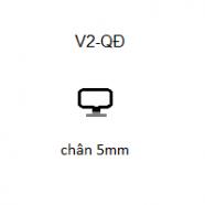 V2-QĐ