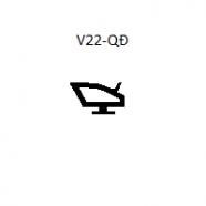 V22-QĐ