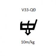 V33-QĐ