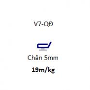 v7-QĐ