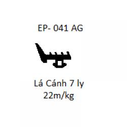 EP- 041 XF