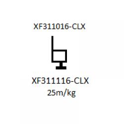 XF311016-CLX