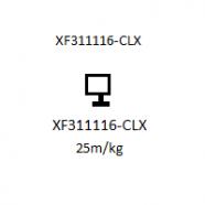 XF311116-CLX
