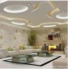 Hướng dẫn lắp đặt hệ thống đèn LED trong thiết kế nội thất