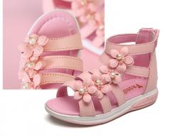 Sandal chiến binh thời trang
