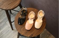 Sandal HQ 154