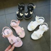 Sandal  đẹp bé gái 176