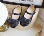 Giày búp bê xinh 146
