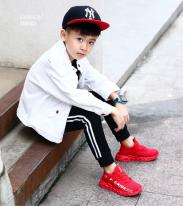 sneaker siêu cute