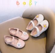 Giày búp bê công chúa 175