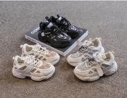 giày thể thao trẻ em 87
