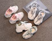 giày thể thao trẻ em 88