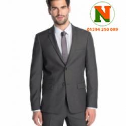 Áo vest Nam 008