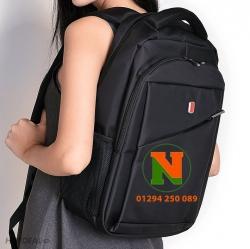 Balo laptop 001