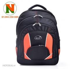 Balo laptop 002