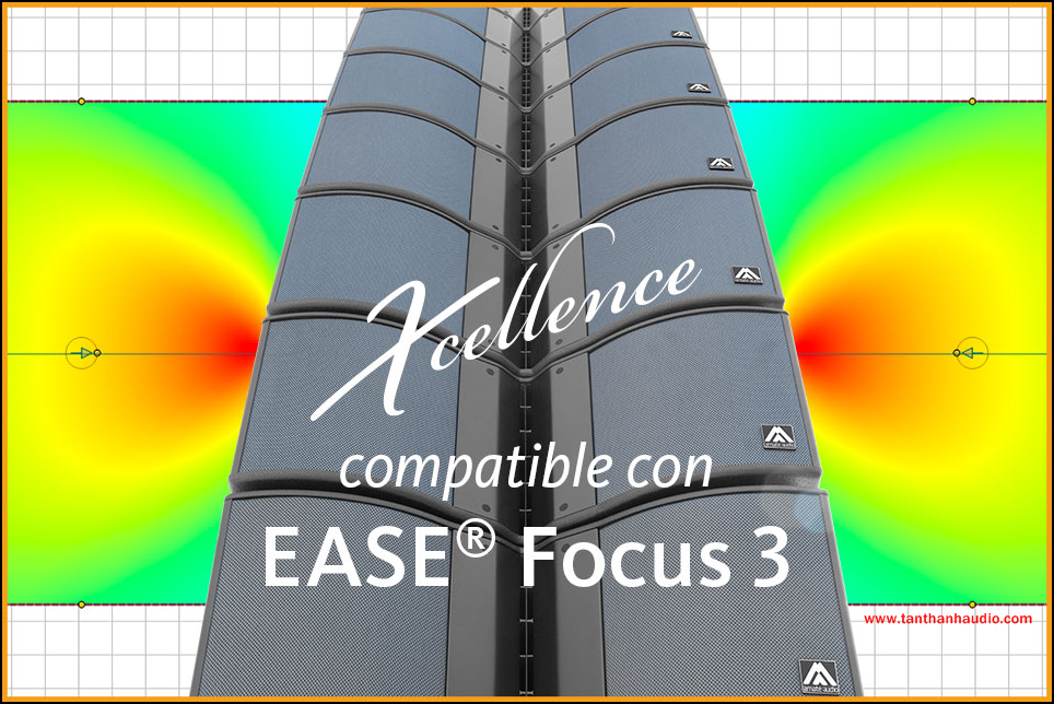 http://media.websystem.vn/2402/files/Ease-focus-3-Xcellence-Amate-Audio-espdd1.png