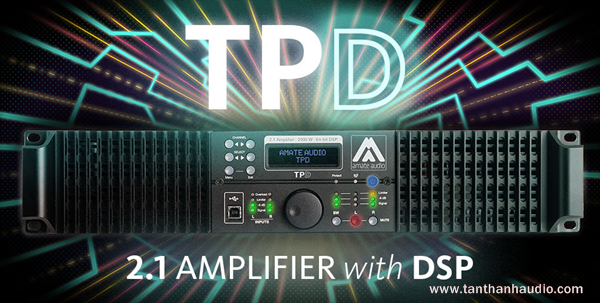 http://media.websystem.vn/2402/files/TPD-amplifier-amate-audio-headerda.png