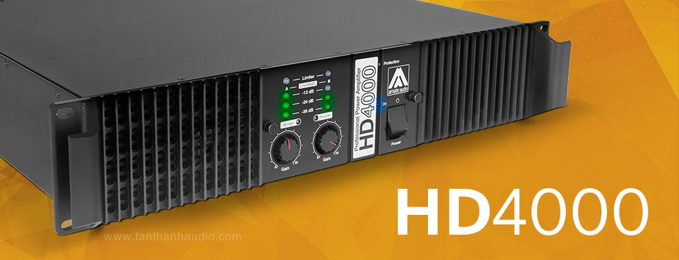 http://media.websystem.vn/2402/files/k45fing-audio-hd4000-amplifier%3Bl.png