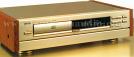 CD DENON 1650GL