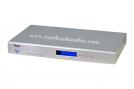 Đầu KTV 2000Gb V.3.2 0