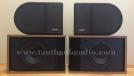 Loa karaoke Bose 2.2 Series II