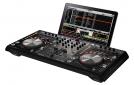Bàn DJ Pioneer DDJ-S1 controller
