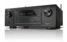 DENON AVR X3200W