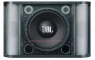 JBL RM 10II ( Loa gia đình)