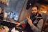 Nhận thi công từ A --> Z phòng Bar Karaoke Vũ trường Toàn quốc